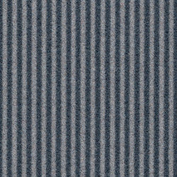 Flotex Linear | Integrity blue | Carpet tiles | Forbo Flooring