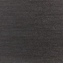Rafia col. 011 | Tessuti per pareti | Dedar