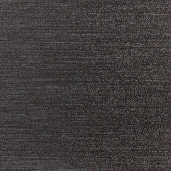 Rafia col. 011 | Wall fabrics | Dedar