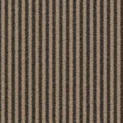 Flotex Linear | Integrity taupe | Carpet tiles | Forbo Flooring
