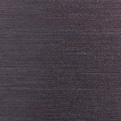Rafia col. 004 | Tessuti per pareti | Dedar