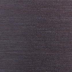Rafia col. 004 | Wandtextilien | Dedar