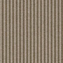 Flotex Linear | Integrity leaf | Teppichfliesen | Forbo Flooring