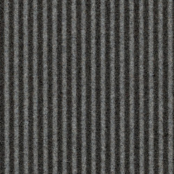 Flotex Linear | Integrity granite | Carpet tiles | Forbo Flooring