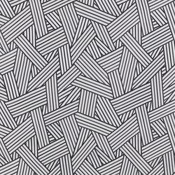 Short-cuts col. 002 | Curtain fabrics | Dedar