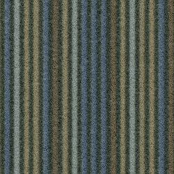 Flotex Linear | Complexity cognac | Quadrotte / Tessili modulari | Forbo Flooring