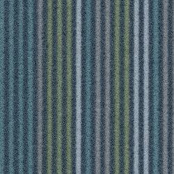 Flotex Linear | Complexity blue | Quadrotte / Tessili modulari | Forbo Flooring