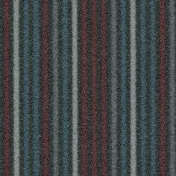 Flotex Linear | Complexity marine | Dalles de moquette | Forbo Flooring