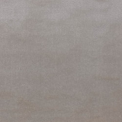 Splendido col. 002 | Curtain fabrics | Dedar