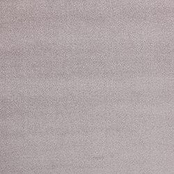 Splendido col. 012 | Curtain fabrics | Dedar