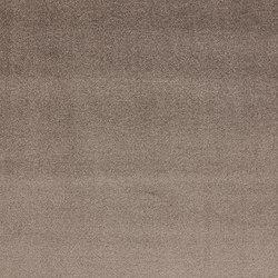 Splendido col. 004 | Curtain fabrics | Dedar