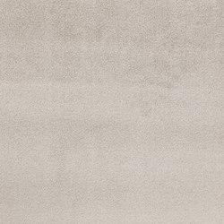 Splendido col. 016 | Curtain fabrics | Dedar