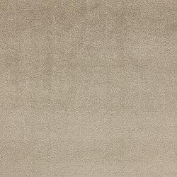 Splendido col. 018 | Curtain fabrics | Dedar
