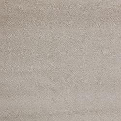 Splendido col. 027 | Curtain fabrics | Dedar