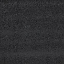 Splendido col. 005 | Curtain fabrics | Dedar