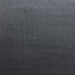Splendido col. 006 | Curtain fabrics | Dedar