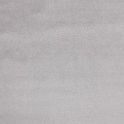 Splendido col. 014 | Curtain fabrics | Dedar
