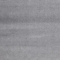 Splendido col. 015 | Curtain fabrics | Dedar