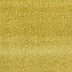 Splendido col. 008 | Dekorstoffe | Dedar