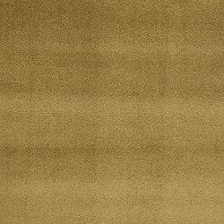 Splendido col. 017 | Curtain fabrics | Dedar
