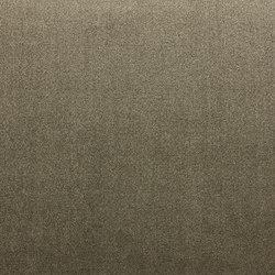 Splendido col. 009 | Curtain fabrics | Dedar