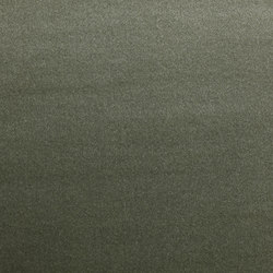 Splendido col. 019 | Curtain fabrics | Dedar