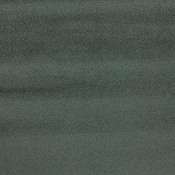 Splendido col. 020 | Curtain fabrics | Dedar