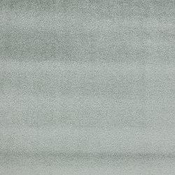 Splendido col. 030 | Curtain fabrics | Dedar