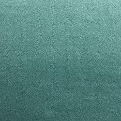 Splendido col. 031 | Curtain fabrics | Dedar
