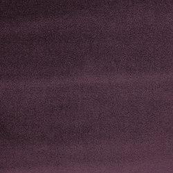 Splendido col. 010 | Tejidos para cortinas | Dedar
