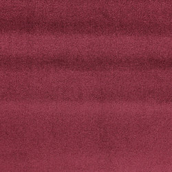 Splendido col. 011 | Curtain fabrics | Dedar