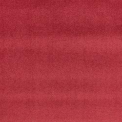 Splendido col. 025 | Tessuti decorative | Dedar
