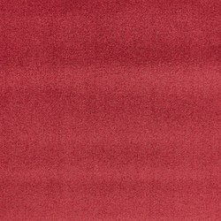 Splendido col. 025 | Curtain fabrics | Dedar