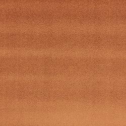 Splendido col. 026 | Curtain fabrics | Dedar