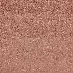 Splendido col. 029 | Curtain fabrics | Dedar