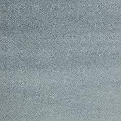 Splendido col. 021 | Curtain fabrics | Dedar