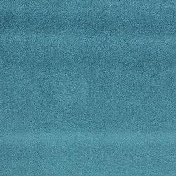 Splendido col. 022 | Curtain fabrics | Dedar