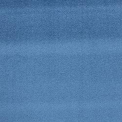Splendido col. 023 | Curtain fabrics | Dedar