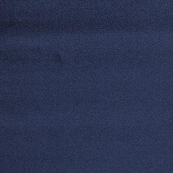 Splendido col. 028 | Curtain fabrics | Dedar