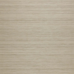 Striato col. 001 | Wall fabrics | Dedar