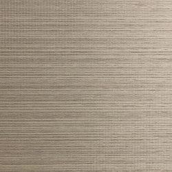 Striato col. 004 | Wall fabrics | Dedar