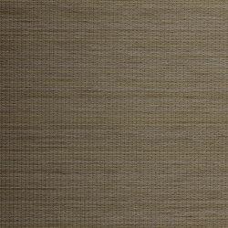 Striato col. 002 | Tessuti decorative | Dedar