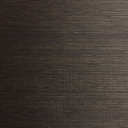 Striato col. 003 | Wall fabrics | Dedar