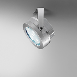 Ego spot | Outdoor ceiling lights | Artemide Architectural