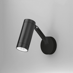 Obice | Outdoor wall lights | Artemide Architectural
