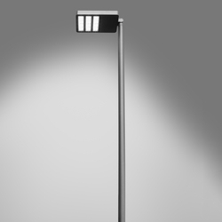 Sostituto Palo | LED lights | Artemide Outdoor