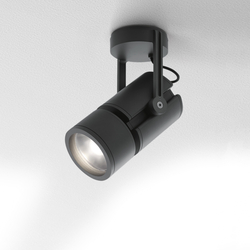 Cariddi 30, 40 | Outdoor wall lights | Artemide Architectural