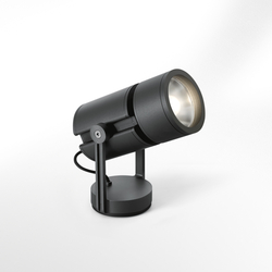 Cariddi 30, 40 | Spotlights | Artemide Outdoor