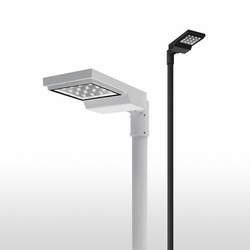 Cefiso Palo | LED lights | Artemide Outdoor