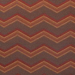 Jazz 2115 01 Improv | Tessuti | Anzea Textiles